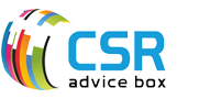 CSR Advice Box