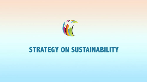 <span>Епизод  6:</span>STRATEGY ON SUSTAINABILITY