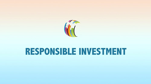 <span>Епизод  9:</span>RESPONSIBLE INVESTMENT