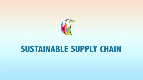 <span>Епизод 10:</span>SUSTAINABLE SUPPLY CHAIN